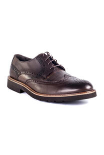 low shoes MEN'S HERITAGE 6027676