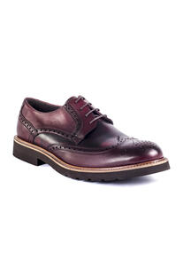 low shoes MEN'S HERITAGE 6027469