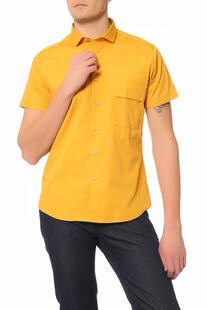 Рубашка D'S Damat 5770428