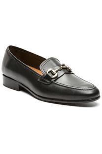 loafers ORTIZ REED 5677039