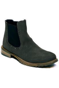 boots MEN'S HERITAGE 3996232