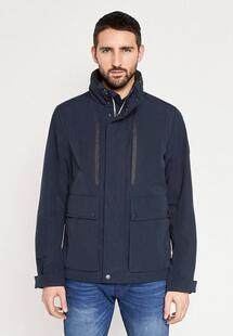 Куртка Tom Tailor 1016659