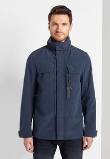 Куртка Tom Tailor TO172EMHQFE5INXL