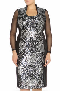 Платье MUREK 9315533