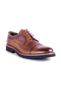 low shoes MEN'S HERITAGE 6008517
