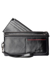 wallet HAUTTON 4451897