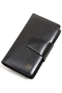Wallet HAUTTON 3341100