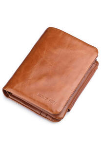 wallet HAUTTON 3341104