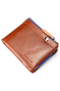wallet HAUTTON 3341158