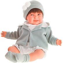 Кукла Juan Antonio Макарена 52 см 11260634