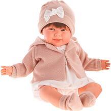 Кукла Juan Antonio Макарена 52 см 11260640