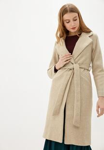Пальто Nerouge n1200-4
