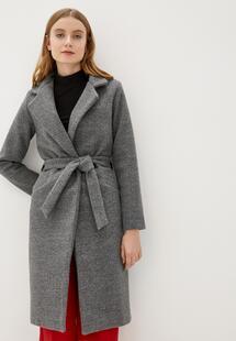 Пальто Nerouge n1200-6