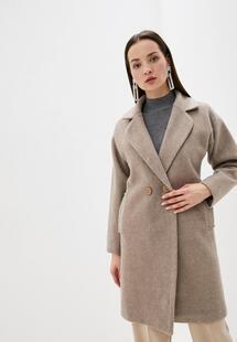 Пальто Nerouge n1209-14