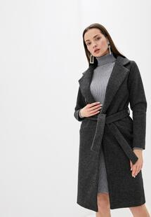 Пальто Nerouge n1210-17