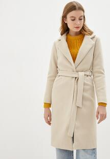 Пальто Nerouge n1200-5