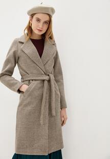 Пальто Nerouge n1210-15