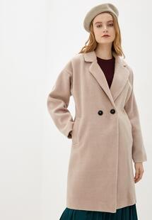 Пальто Nerouge n1209-16