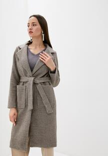 Пальто Nerouge n1201-12