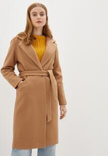 Пальто Nerouge n1200-3