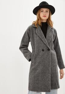 Пальто Nerouge n1209-15