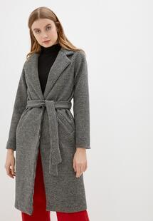 Пальто Nerouge n1200-2