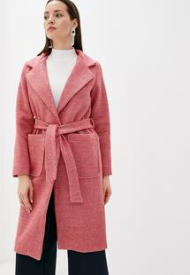 Пальто Nerouge n1201-13
