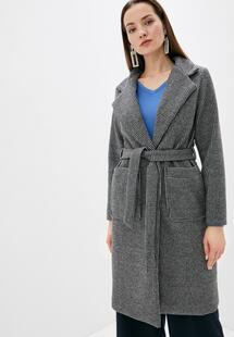 Пальто Nerouge n1201-14
