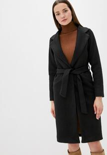 Пальто Nerouge n1200-1