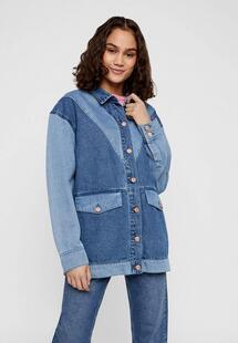 Куртка джинсовая Noisy May 27010305