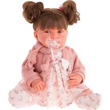 Кукла Juan Antonio Алексия 40 см 11260574