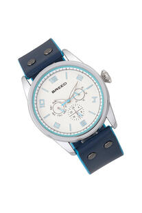 Watch Breed 6009973