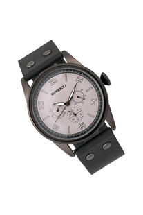 Watch Breed 6009974