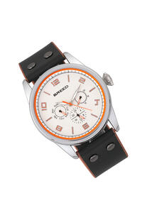 Watch Breed 6010377