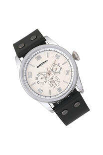 Watch Breed 6010111