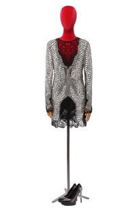 Платье Tom Ford 10377301