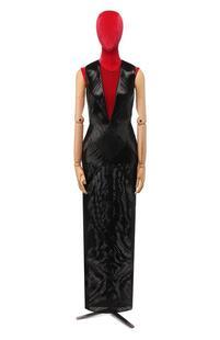 Платье Tom Ford 10377318