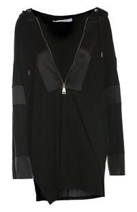 Блуза Givenchy 1265653
