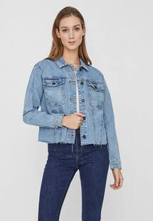 Куртка джинсовая Noisy May 27010904