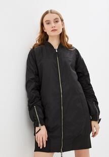 Куртка утепленная Noisy May 27010381