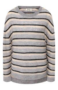 Пуловер ACNE STUDIOS 9861018