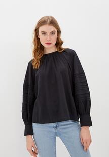 Блуза Levi's® 8538500000