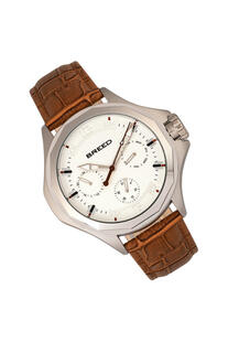 Watch Breed 5988949