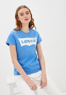 Футболка Levi's® LE306EWHHOX4INXS
