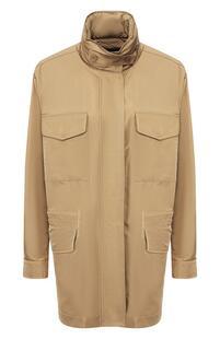 Куртка Loro Piana 9526621