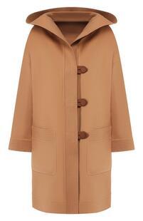 Кашемировое пальто Loro Piana 9213504