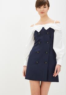 Платье VIVETTA VI077EWHURL4I400