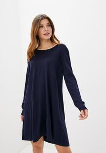 Платье United Colors of Benetton UN012EWHXUS8INM
