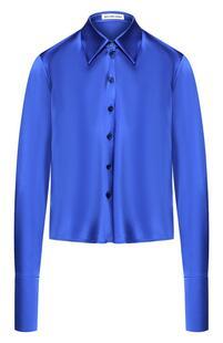 Блузка Balenciaga 9198566