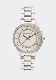 Часы Michael KorsMichael Kors MI186DWHZDN4NS00